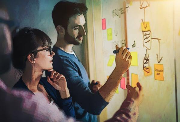 09.18 Blog-Post-Strategy-Tactics