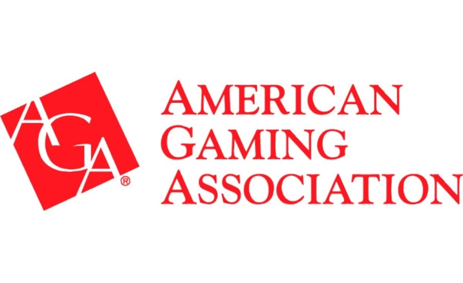 American-Gaming-Association.jpg
