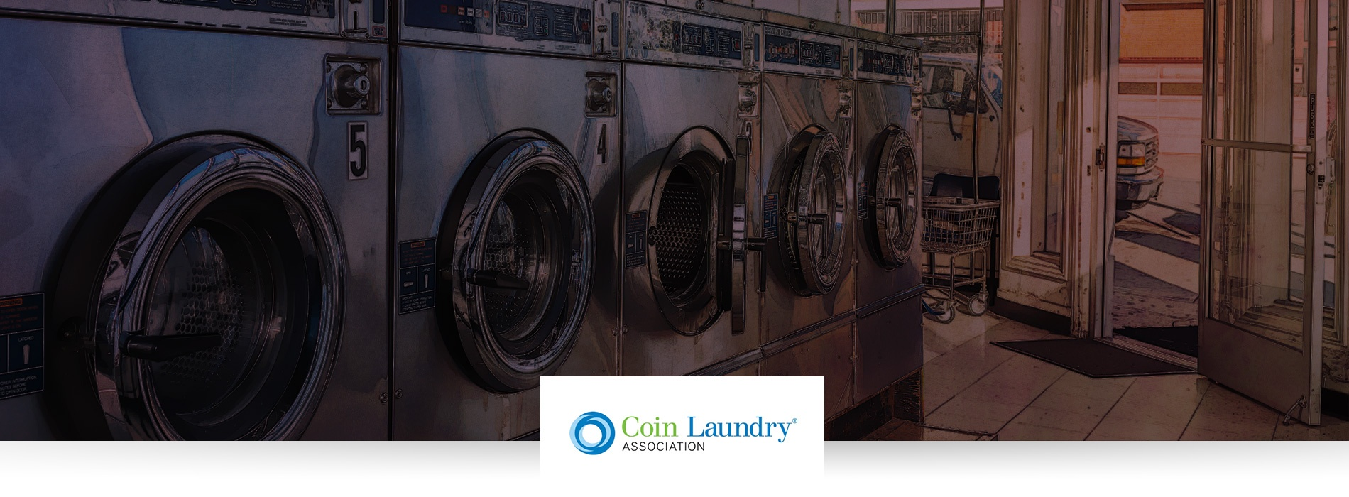 Header-Success-Stories-Coin-Laundry.jpg