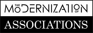 TMOA-Logo