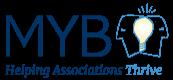 MYB-Helping-Associations-Thrive-(RGB)-(OUTLINE)