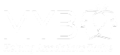 MYB-Helping-Associations-Thrive-(White)-(OUTLINE)-1