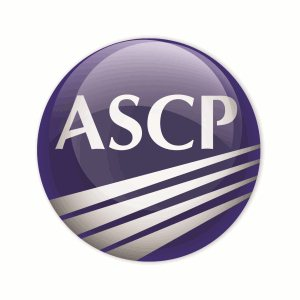 American Society for Clinical Pathology