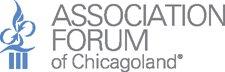 Association Forum