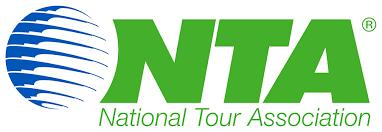 NTA.png