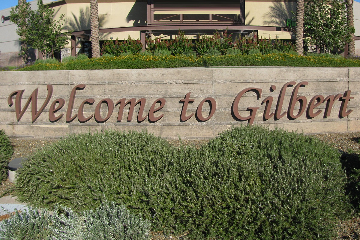 Welcome-to-Gilbert-Arizona