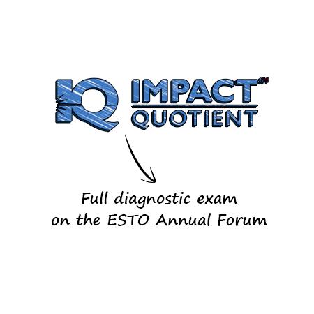 Case-Study-ESTO-Impact-Quotient.png