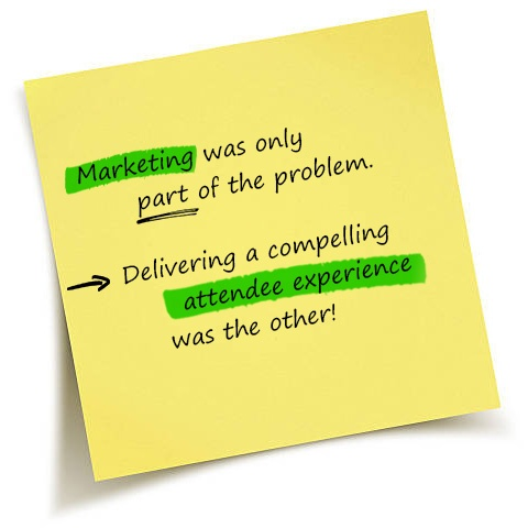 Case-Study-HX-Sticky-Note.jpg