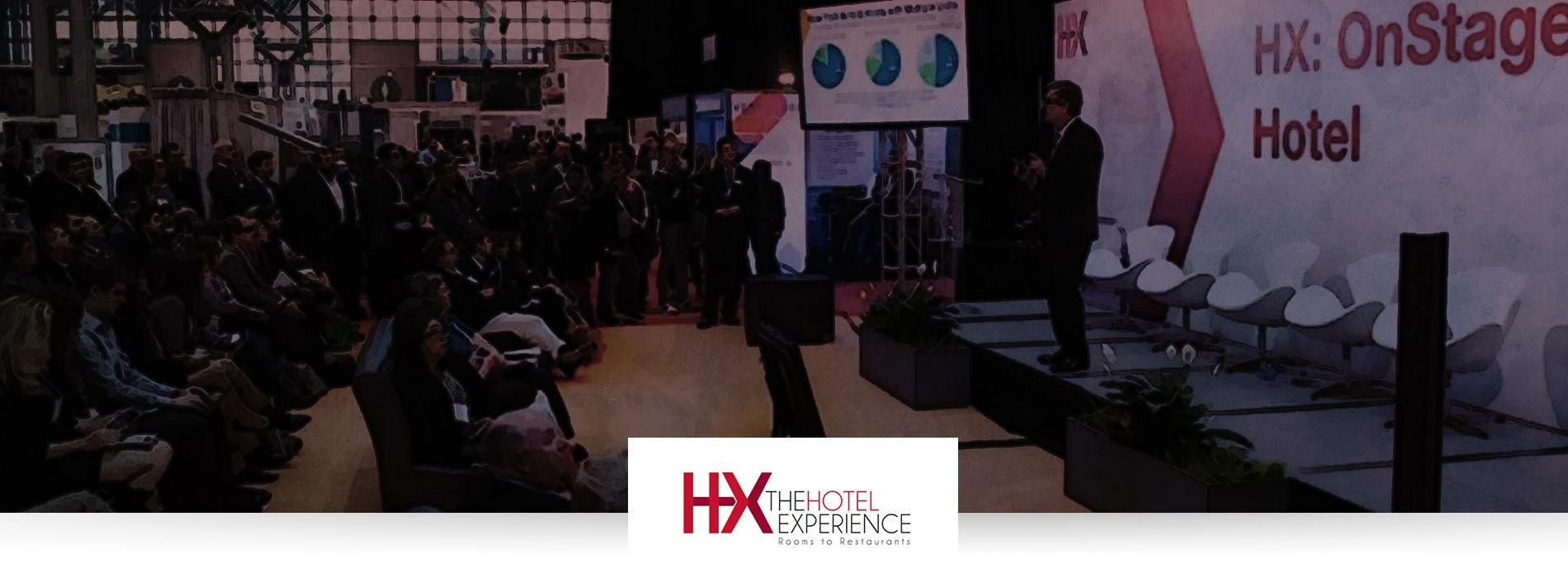 Header-Success-Stories-HX.jpg