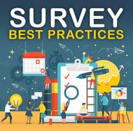 Survey-Best-Practices-Email-1