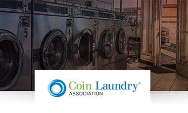 Thumbnail-Success-Story-The-Coin-Laundry-Assoc-1