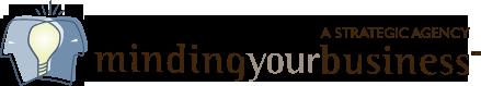 logo-myb.png
