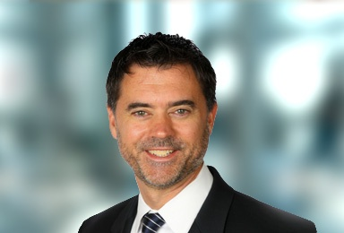 MYB Welcomes Kevin Hinton, MBA to Leadership Team as Executive Vice President of Strategy