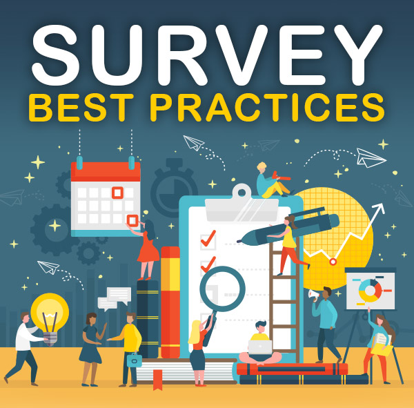 Optimize Your Survey Results